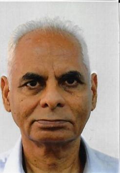 Shabri: Mahan Ram Bhakt Ji Katha