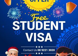 Promotions from Aussizz Group Perth