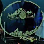 ISWA Naari 2021